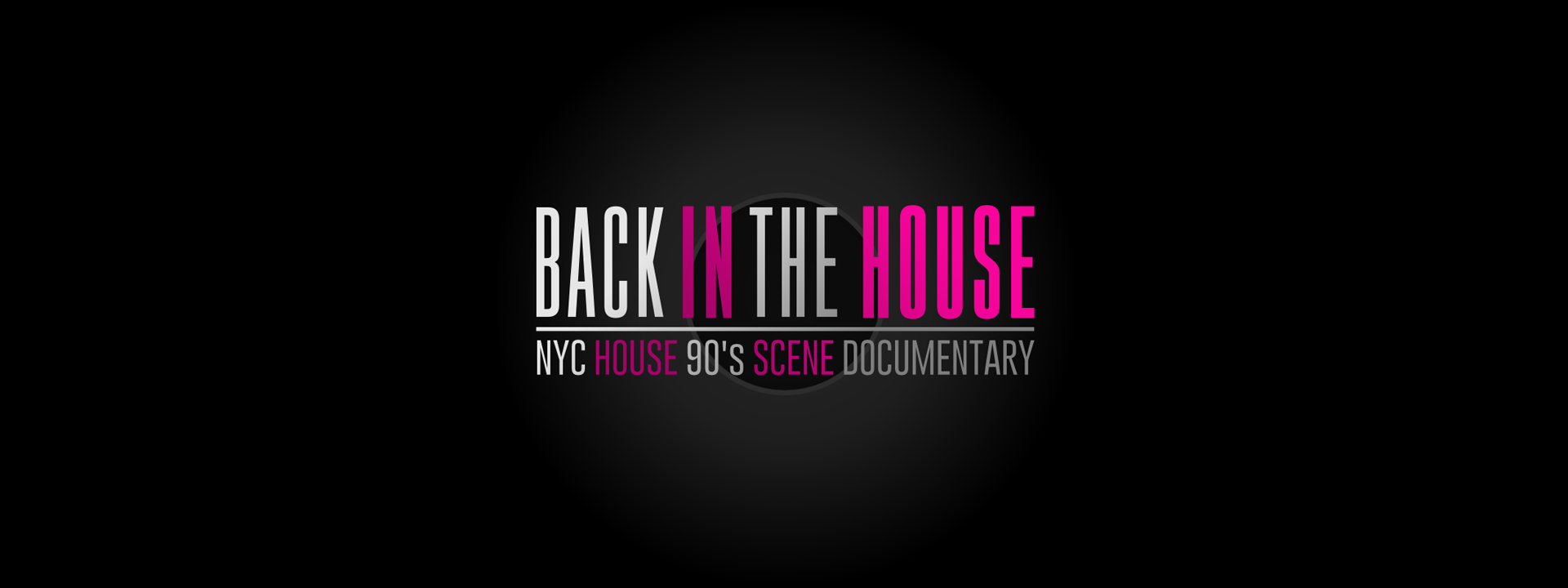 house music nyc documentary movie